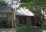 Dallas 75240 TX Property Details