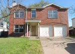 Foreclosed Home in Dallas 75217 6937 PETTY LN - Property ID: 3640014
