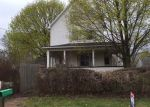 Foreclosed Home in Ellwood City 16117 612 OLD ZELIENOPLE RD - Property ID: 3640169