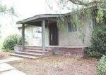 Riverside 92503 CA Property Details