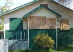 Foreclosed Home in Hayward 94544 27422 MANON AVE - Property ID: 3640902