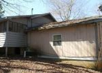 Foreclosed Home in Gainesville 30506 3085 FORK RD - Property ID: 3641095