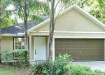 Jacksonville 32211 FL Property Details