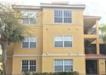 Foreclosed Home in Bonita Springs 34134 23660 WALDEN CENTER DR APT 101 - Property ID: 3642445