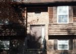 Foreclosed Home in Lusby 20657 454 DELAWARE DR - Property ID: 3643619