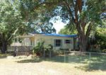 Foreclosed Home in Plant City 33567 515 SCHUETTE RD - Property ID: 3644300