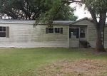 Foreclosed Home in Plant City 33566 5106 MAYO LN - Property ID: 3644301