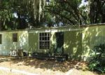 Foreclosed Home in Plant City 33567 7321 TURKEY CREEK RD - Property ID: 3644305