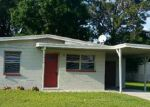Foreclosed Home in Plant City 33563 1812 E OHIO ST - Property ID: 3644309