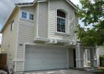 Foreclosed Home in Hayward 94544 29098 HILLVIEW ST - Property ID: 3644695