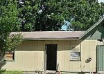 Foreclosed Home in Houston 77017 8105 ELROD ST - Property ID: 3645027