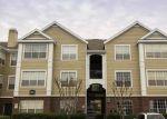 Orlando 32821 FL Property Details