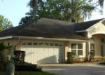 Foreclosed Home in Oviedo 32765 2563 EKANA DR - Property ID: 3646206