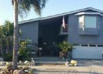 Foreclosed Home in Long Beach 90815 5859 E ROGENE ST - Property ID: 3646946