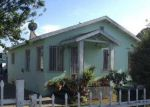 Foreclosed Home in Los Angeles 90059 1760 E 113TH ST - Property ID: 3646975