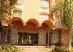 Foreclosed Home in Miami 33161 1465 NE 123RD ST APT 609 - Property ID: 3647382
