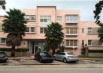 Foreclosed Home in Miami Beach 33141 6881 BAY DR APT 21 - Property ID: 3648026