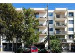 Foreclosed Home in Miami Beach 33141 6937 BAY DR APT 510 - Property ID: 3648033