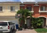Foreclosed Home in Fort Lauderdale 33323 11325 NW 34TH PL # 11325 - Property ID: 3648085