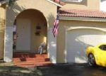 Foreclosed Home in Fort Lauderdale 33323 12602 NW 15TH ST - Property ID: 3648094