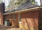 Foreclosed Home in Tuscaloosa 35405 4362 WOODLAND FORREST DR - Property ID: 3648609