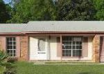 Foreclosed Home in Pensacola 32506 7846 ATLAS ST - Property ID: 3648790