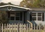 Foreclosed Home in Pensacola 32514 600 WARNER AVE - Property ID: 3648802