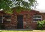 Foreclosed Home in Lakeland 33810 1015 MILNER DR E - Property ID: 3648862