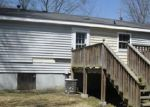 Foreclosed Home in Kingston 30145 48 PRATER RD - Property ID: 3648924