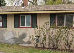 Foreclosed Home in Idaho Falls 83401 525 NW BONNEVILLE DR - Property ID: 3649060