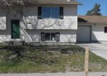 Pocatello 83202 ID Property Details
