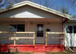 Foreclosed Home in Falmouth 41040 504 E 4TH ST - Property ID: 3649264