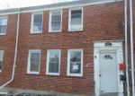 Baltimore 21218 MD Property Details