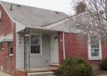 Foreclosed Home in Detroit 48224 3901 CADIEUX RD - Property ID: 3649412
