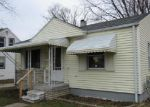 Foreclosed Home in Warren 48089 13131 COUWLIER AVE - Property ID: 3649431
