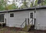 Foreclosed Home in Choctaw 73020 5500 PATE DR - Property ID: 3650100