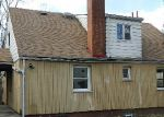 Foreclosed Home in Pittsburgh 15204 1119 STANHOPE ST - Property ID: 3650198