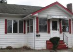 Foreclosed Home in New Castle 16101 17 W EDISON AVE - Property ID: 3650204