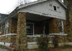 Foreclosed Home in Memphis 38107 1005 N AVALON ST - Property ID: 3650292