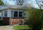 Foreclosed Home in Norfolk 23505 8204 TIDEWATER DR - Property ID: 3650436