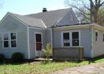 Foreclosed Home in Richmond 23231 5706 EDGELAWN ST - Property ID: 3650479