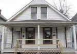 Indianapolis 46225 IN Property Details