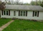 Evansville 47712 IN Property Details
