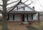 Ashland 41101 KY Property Details