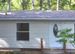 Foreclosed Home in Lusby 20657 910 SPUR CT - Property ID: 3651335