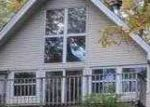 Foreclosed Home in Lusby 20657 11789 BIG BEAR LN - Property ID: 3651453