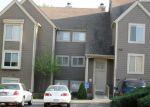 Overland Park 66210 KS Property Details