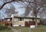 Rapid City 57701 SD Property Details
