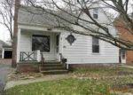 Cleveland 44121 OH Property Details