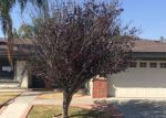 Foreclosed Home in Santa Clarita 91350 20627 JAY CARROLL DR - Property ID: 3652025